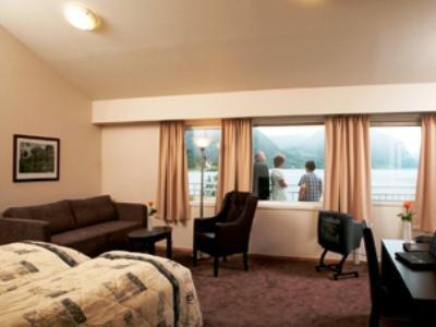Отель Skei Hotel 4* в Йельстере 1 отзыв об отеле, цены и фото ...