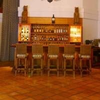 Belcampo Lodge, Пунта Горда