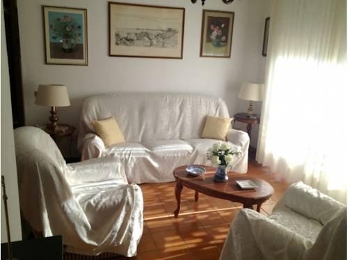Appartamento, Пиза