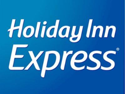Holiday Inn Express Mexicali