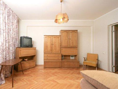 Апартаменты Сити Реалти Таганк, Москва
