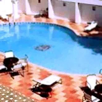Hotel Satya Ashoka, Джабалпур