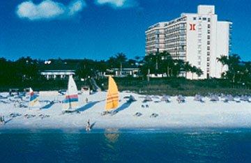 Sunsmile Hotel Apts