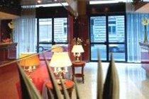 Atahotel Class Residence, Милан