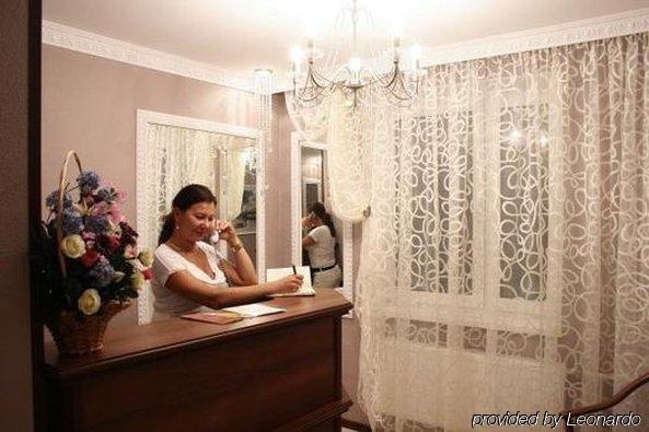 Pogostite.ru - Вернисаж | Санкт-Петербург | м. Гражданский проспект | Wi-Fi#10