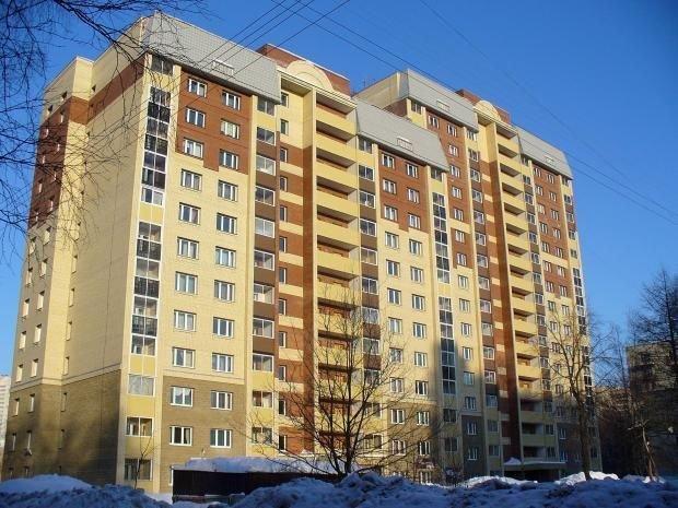 Pogostite.ru - Вернисаж | Санкт-Петербург | м. Гражданский проспект | Wi-Fi#35