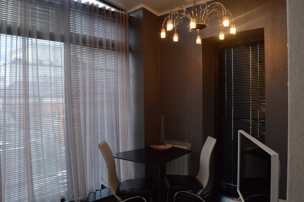 Премиум Отель, Казань