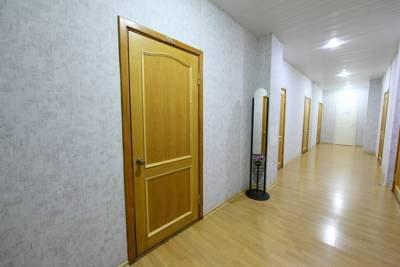 Pogostite.ru - У Фонтана | Санкт-Петербург | м. Электросила | Парковка#20