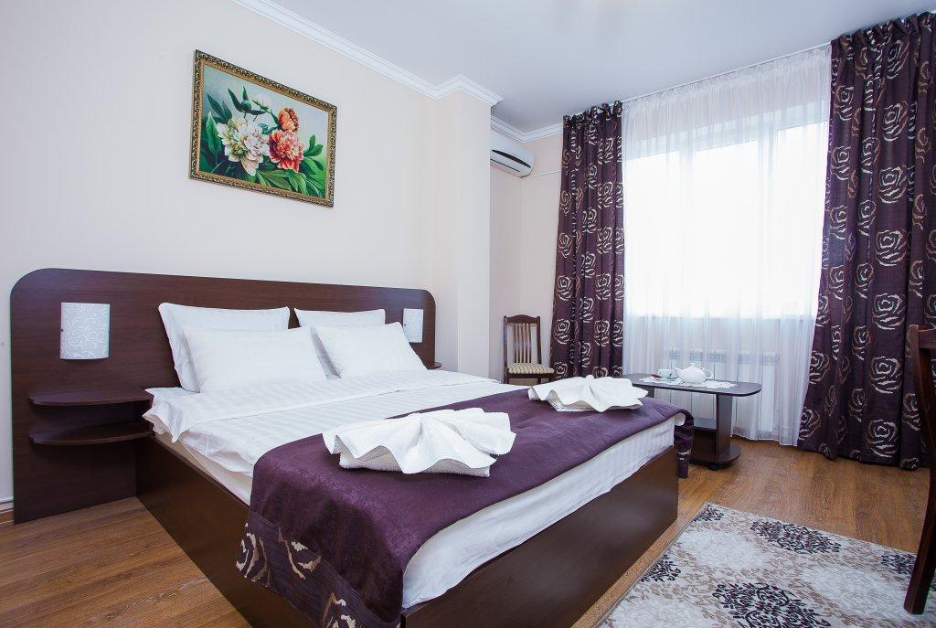 Отель Леонардо, Краснодар