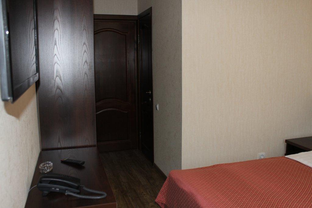 Отель Кристалл Номера категории Эконом