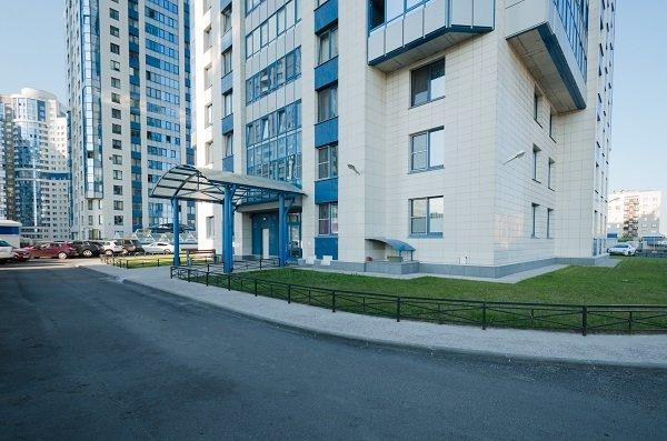 Pogostite.ru - КОСМОС | Санкт-Петербург | Московский район#13