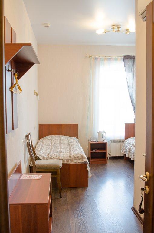 Мини-отель Baker Street Номера категории Эконом