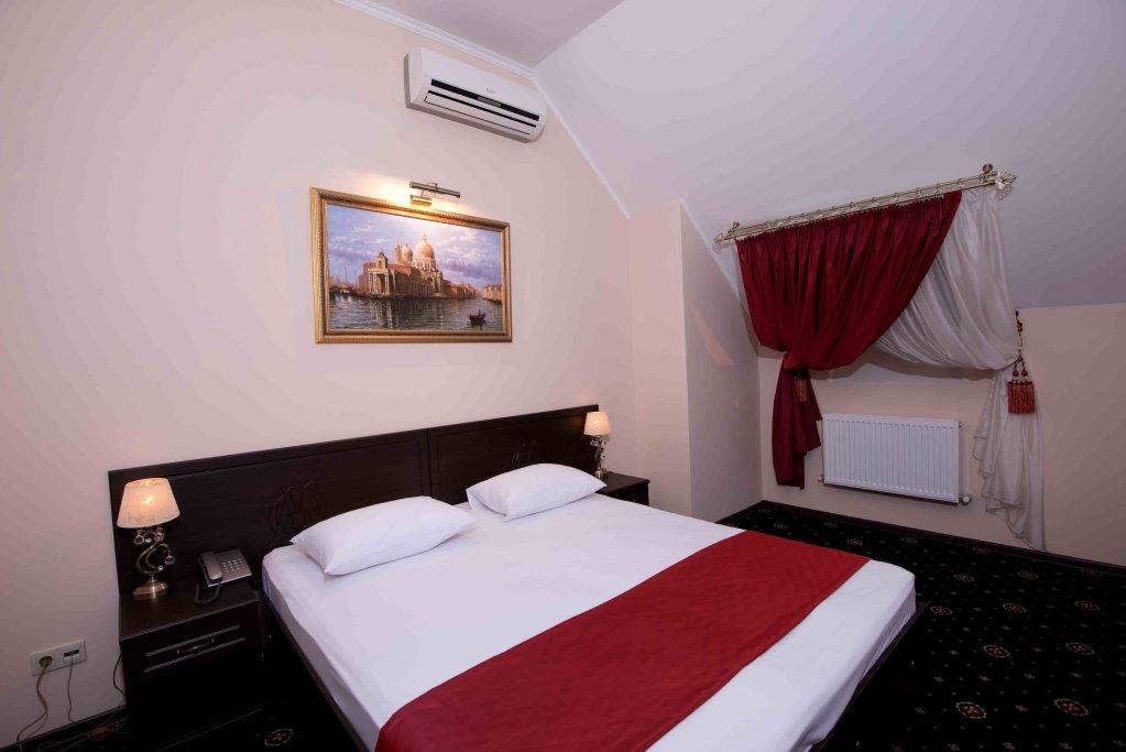 Отель 23Hotel Номера категории Эконом