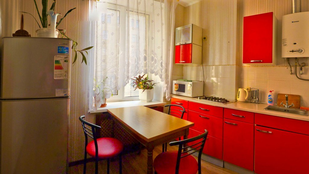 Charming Apartments Апартаменты