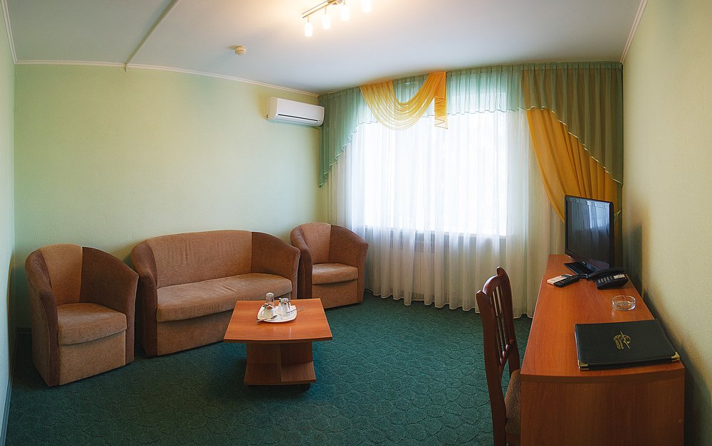Вакансии администратора гостиницы в казани