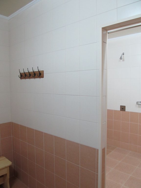 Гостиница Петрозаводск Кровати в общем номере