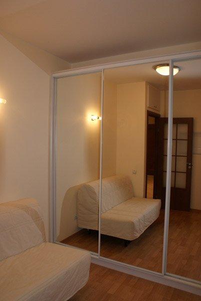 Апартаменты Solux, Санкт-Петербург