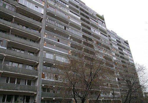 Апартаменты Сити Реалти Таганк Стандартные номера