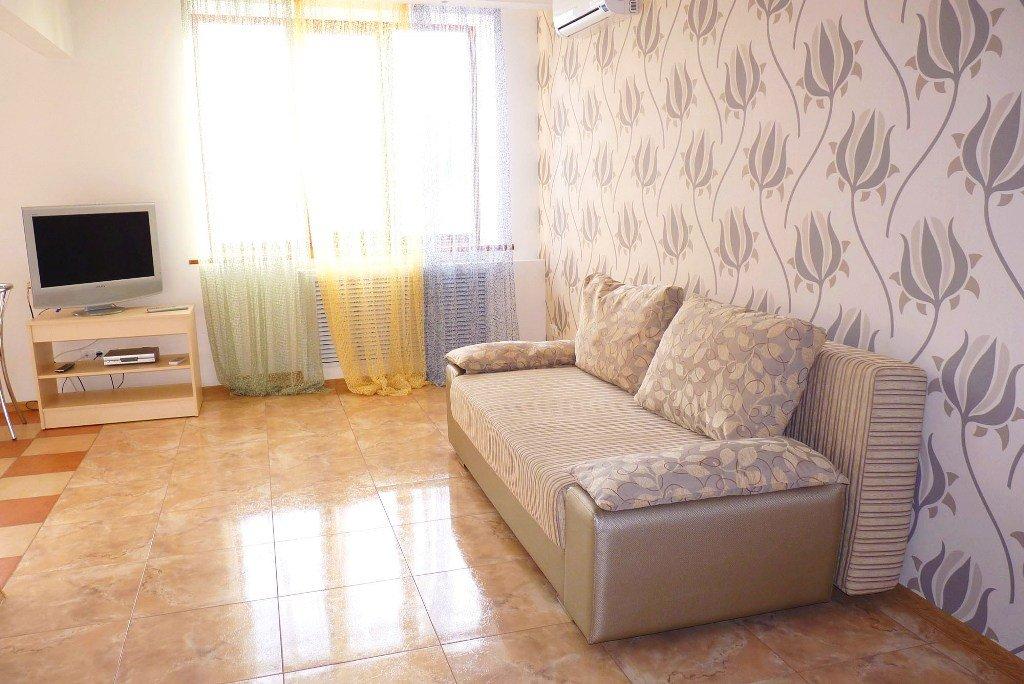 Charming Apartments Улучшенные апартаменты