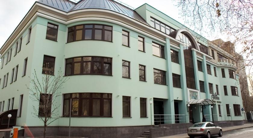 Pogostite.ru - ТАТЬЯНА | м. Павелецкая | Серпуховская | бесплатная парковка | бассейн#1