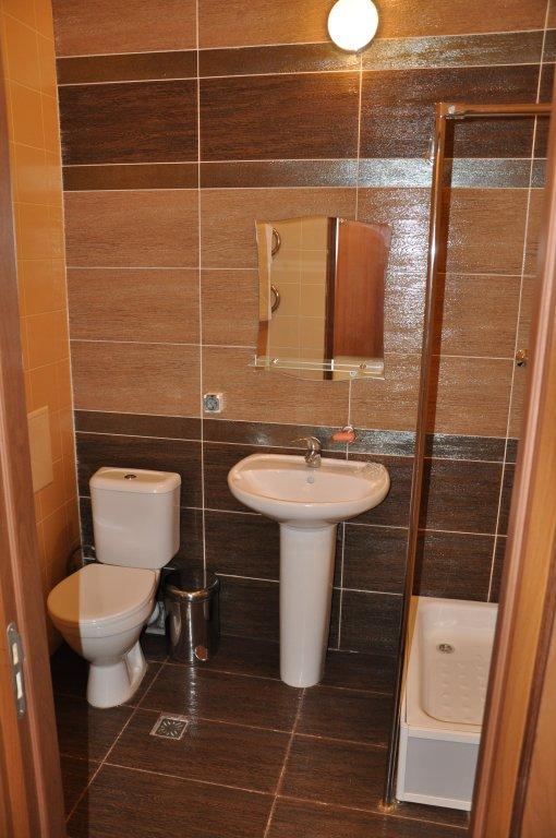 Отель Агропарк, Казань