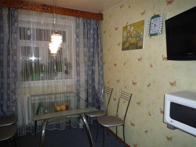 Гостевой дом Захаровых, Суздаль