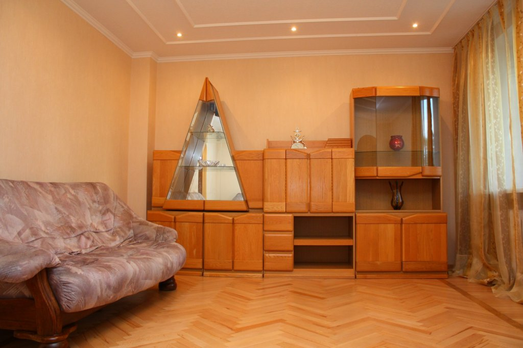 Апартаменты Альянс на Соколова Апартаменты