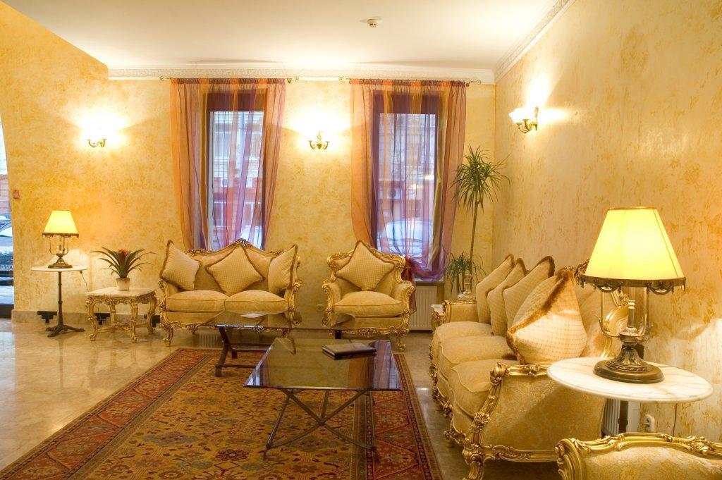 Каспий Отель Днепропетровск, Днепропетровск