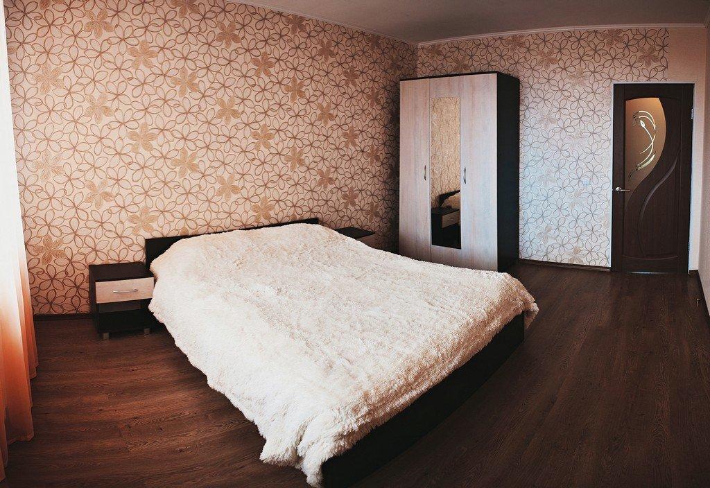 Хоум-отель на Салмышской, Оренбург