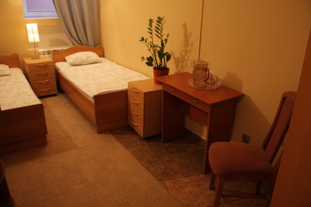 Мини-отель Соло на Гродненском, Санкт-Петербург