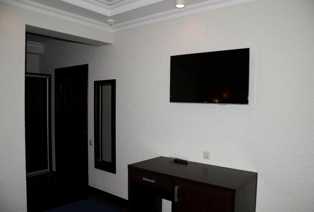 Отель Nab, Москва