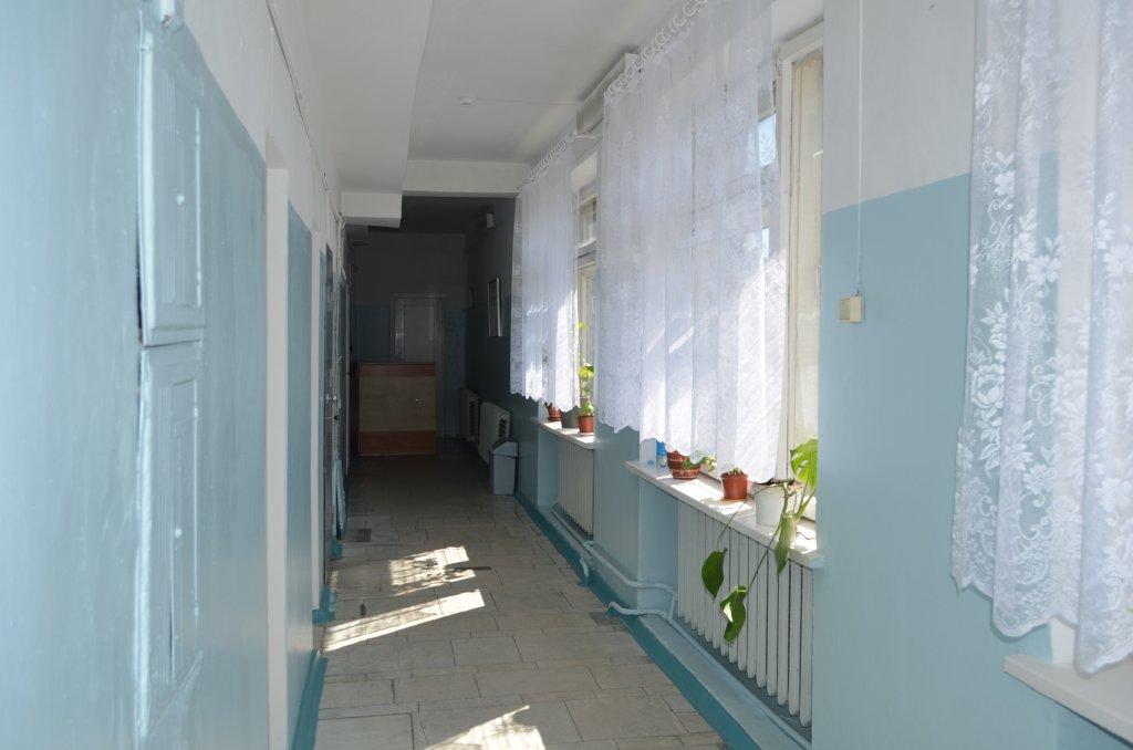 Хостел Platinum, Петрозаводск