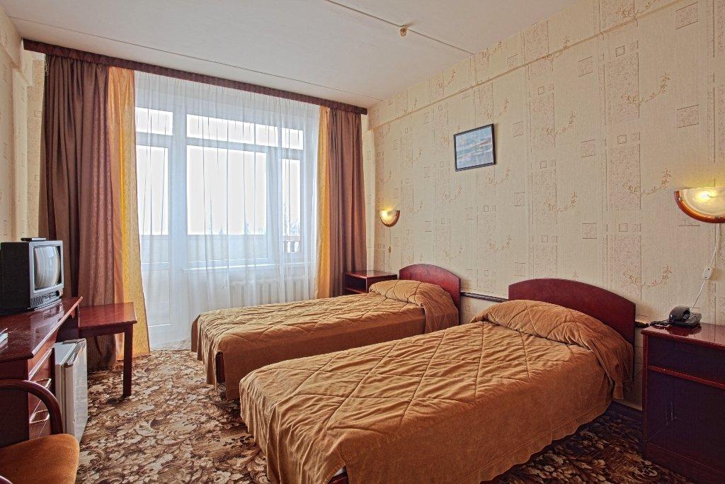 Гостиницы в листвянке на байкале цены