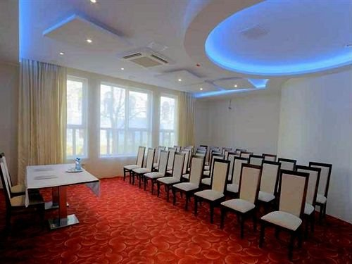 Отель Hayal, Казань