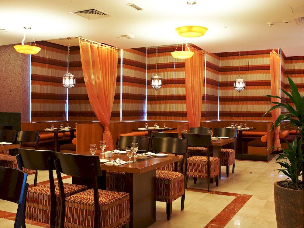отели района бар дубай