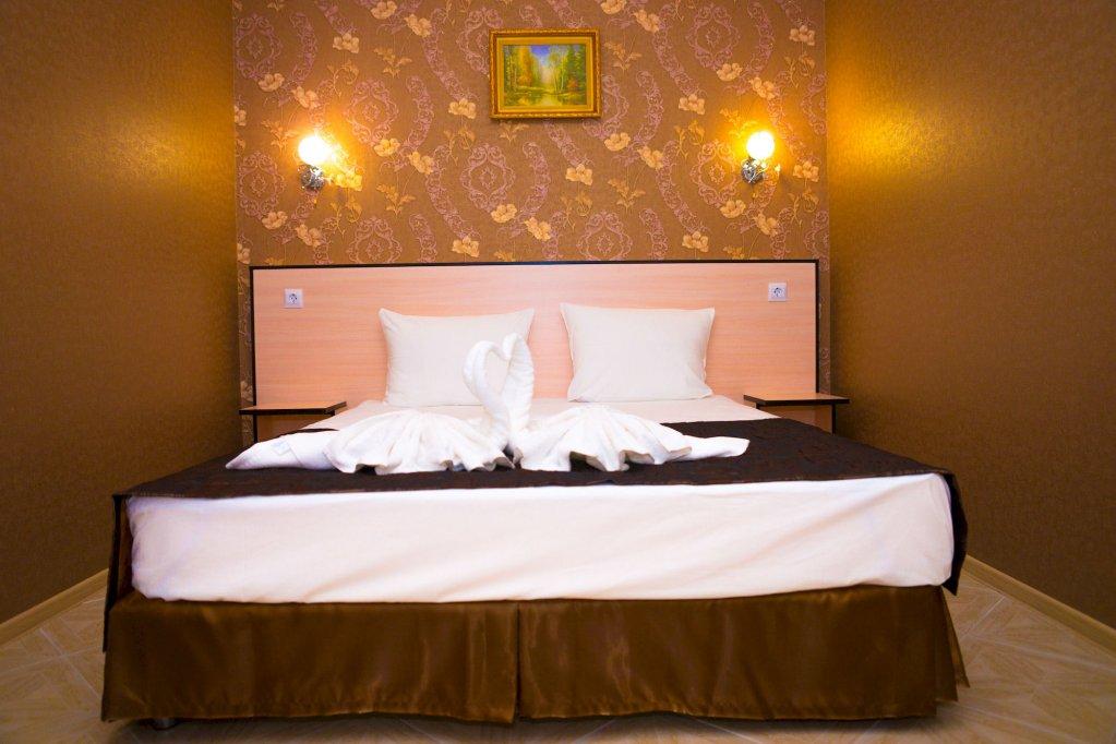 Также рекомендуем ознакомиться со следующей информацией и фото частной гостиницы марта в адлере