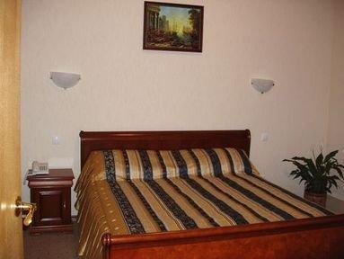 CONTINENTAL HOTEL, Ростов-на-Дону