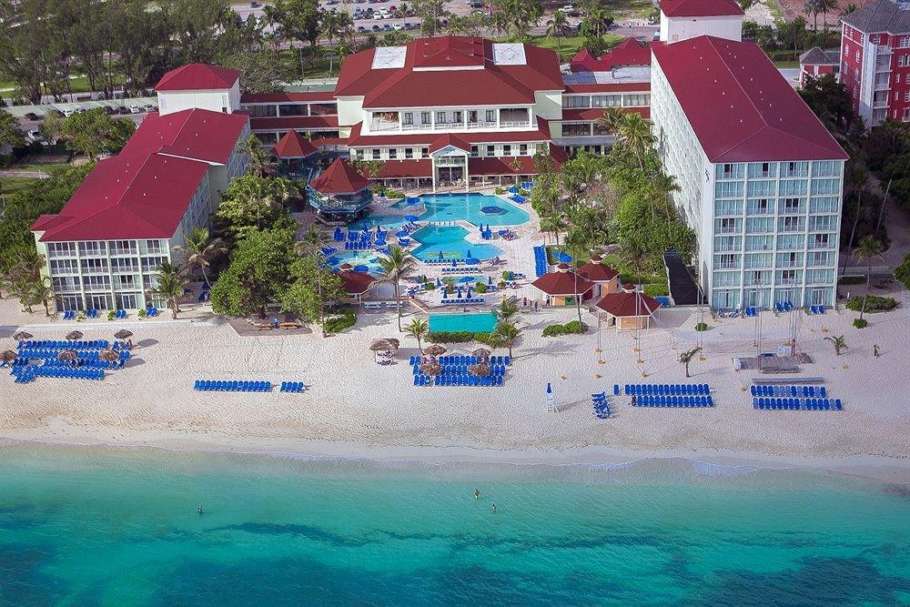 багамы отели цены