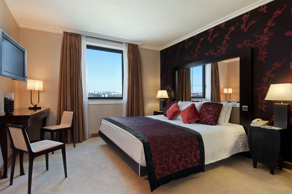 Mars hotel: property location with a stay at mars hotel in prague (vrsovice), youll be convenient to stadion eden and zizkov television tower