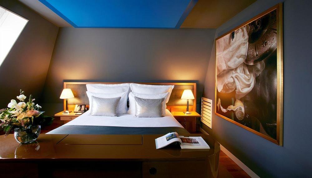 Hotels in Amsterdam vanaf € 22,00 - Boek rechtstreeks!
