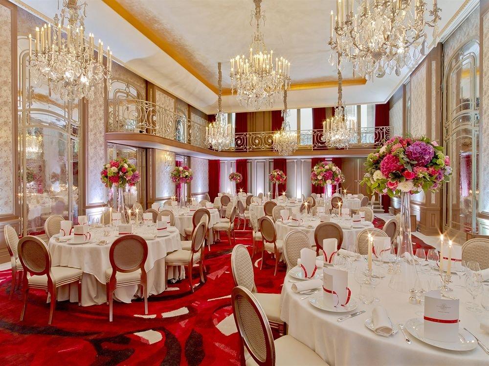 Hotels in Paris  Bookingcom