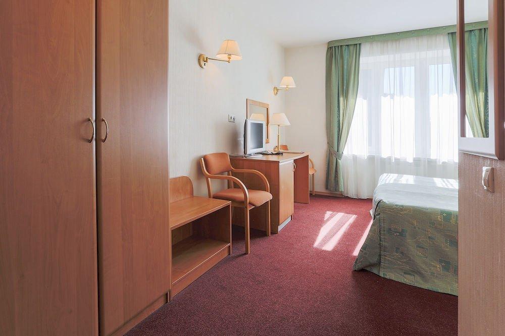Андерсен отель, Санкт-Петербург