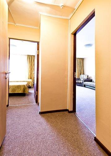 Гостиница Байкал Номера с общей ванной комнатой