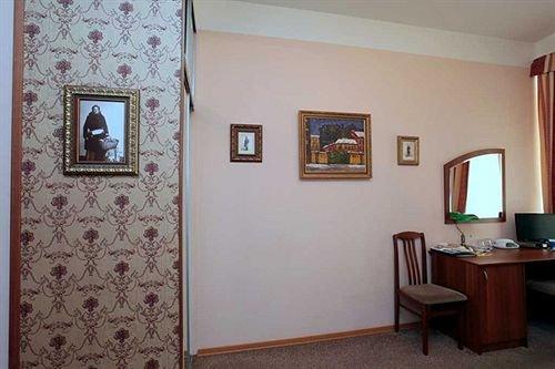 Отель Холстомеръ, Санкт-Петербург