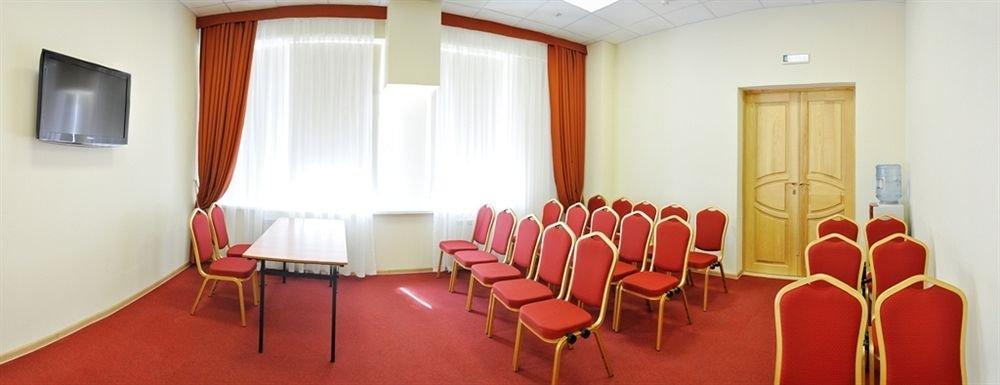 Амакс Конгресс-отель, Ростов-на-Дону