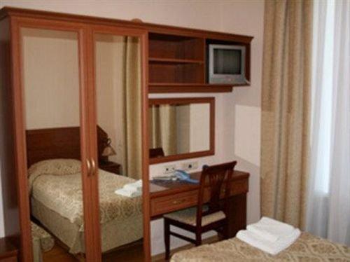мини отель europe nouvelle: