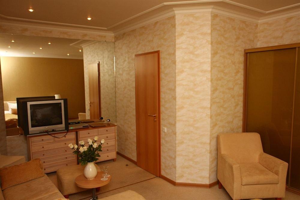 Мини-отель Поликофф, Санкт-Петербург