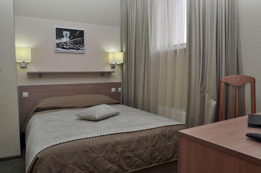 Дизайн отель д отель