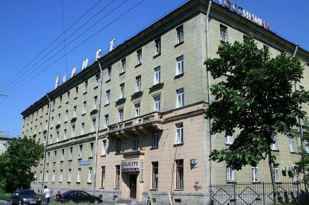 санкт петербург шушары гостиницы