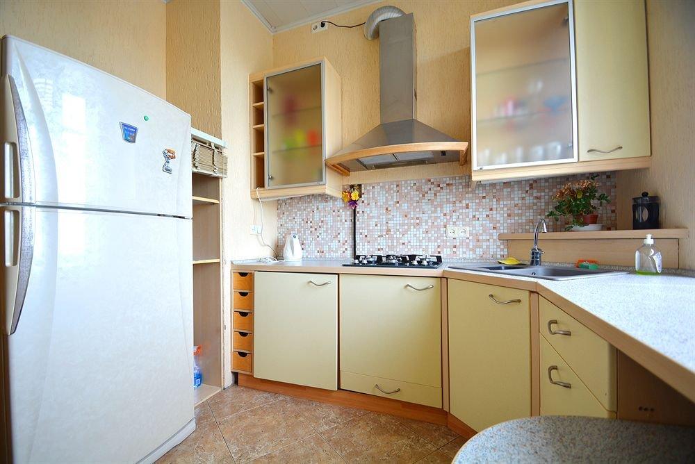 Апартаменты Aparton, Минск